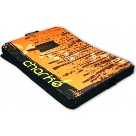 Crash Pad Matreex (Big) Charko + GIFT