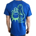 Camiseta EskalarTienda Hombre