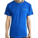 T-shirt EskalarTienda Man