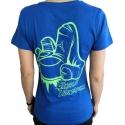 T-shirt EskalarTienda Woman