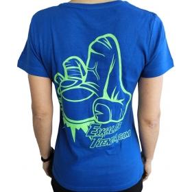 Camiseta EskalarTienda Mujer