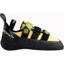 Climbing Shoes Pontas II Evolv