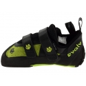 Climbing Shoes Predator G2 Evolv