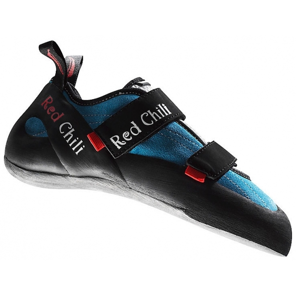 Climbing Shoes Durango VCR Red Chili