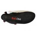 Pies de Gato Durango VCR Red Chili