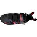 Climbing Shoes Matador VCR Red Chili