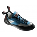 Climbing Shoes Spirit Speed Red Chili
