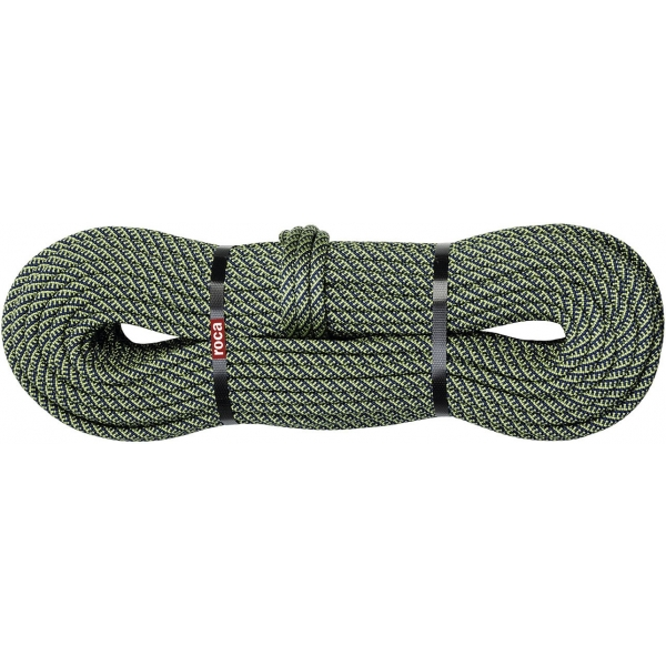 Rope Fanatic 10 Long Life Roca
