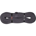Rope Kio 10,2 Long Life Roca