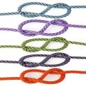 Cuerda Kio 10,2 Long Life Roca