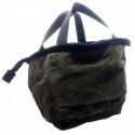 Chalk Bag Pana (Boulder) Momou