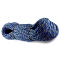 Rope Element II 10,2 mm Unicore Edelweiss