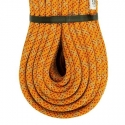 Rope Flashlight II 10 mm Edelweiss
