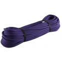 Rope Performance 9,2 mm Unicore Edelweiss