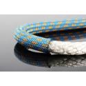 Cuerda O-Flex 10,2 mm Edelweiss