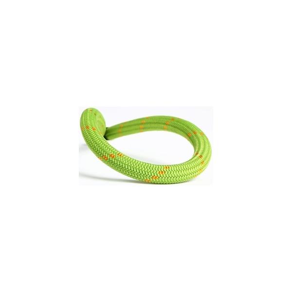 Rope O-Flex 9,8 mm Edelweiss