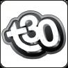 Top30