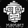 Momou