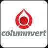 Columnvert