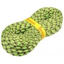 Rope Master 9,7 mm Tendon