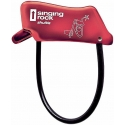 Belay-Rappel Shuttle Singing Rock