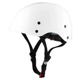 Casco Basico Industrial Rock Helmets