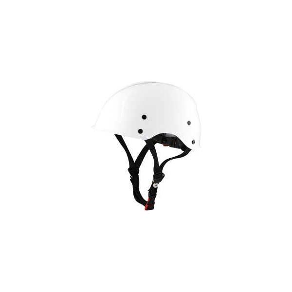 Helmet Basico Industrial Rock Helmets