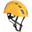 Helmet Kappa Work Singing Rock