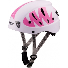 Casco Armour Lady Camp