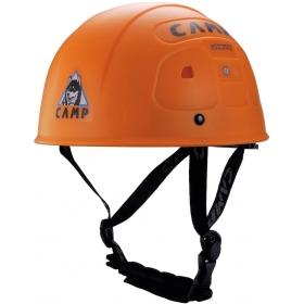 Helmet RockStar Camp