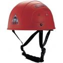 Helmet Rock Star Camp