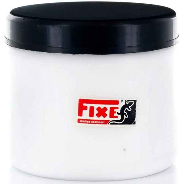 Magnesio Bote 135 gr (20 Unidades) Fixe