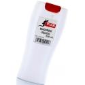 Magnesio Liquid 275 ml (15 Unidades) Fixe