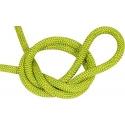Cuerda Master 9,2 mm Tendon