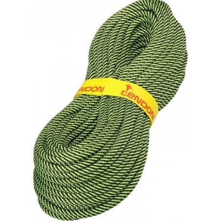 Cuerda Master 7,8 mm Tendon