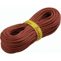 Rope Master 7,8 mm Tendon