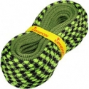 Rope Ambition 9,8 mm Bicolor Tendon