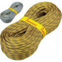 Rope Ambition 10,2 mm Tendon