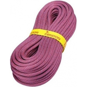 Rope Ambition 10,5 mm Tendon