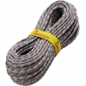 Rope Ambition 8,5 mm Tendon