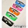 Belay Glasses Belaggles