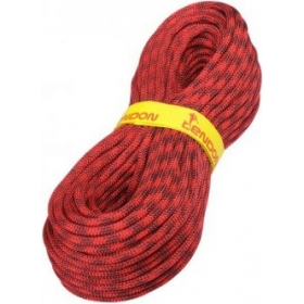 Rope Ambition 7,9 mm Tendon