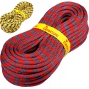 Rope Trust 11 mm Tendon