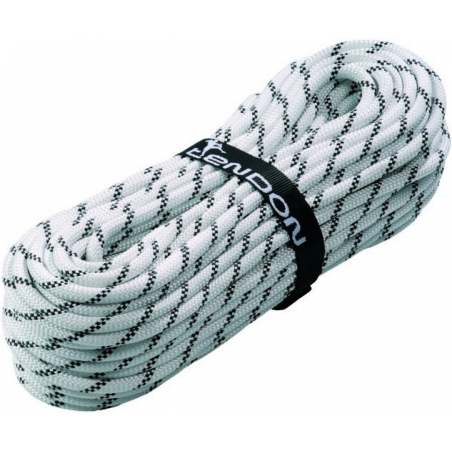 Cuerda Touch Static 10,5 mm Tendon