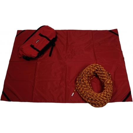 Rope Bag Nova Fixe