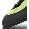 Climbing Shoes Toix Gat Friccion