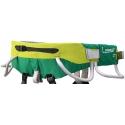 Harness Laser CR Cassin