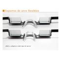 Plaqueta FIXE 1 Bricomatada
