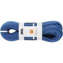 Cuerda Contact 9,8 mm Petzl
