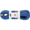 Rope Contact 9,8 mm Petzl